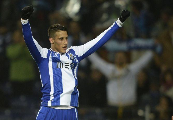 Cristian Tello Berencana Hengkang Dari Barcelona